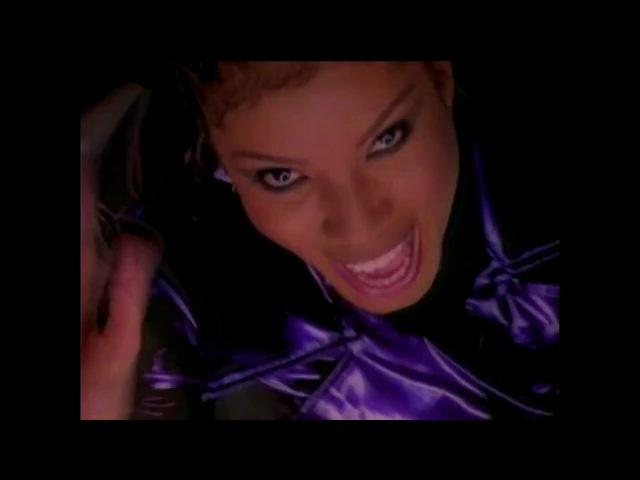 Если хочется драйва...La Boushe (Мелани) - Be My Lover (rmx)