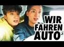 Führerschein und Fahrschule Die Lochis