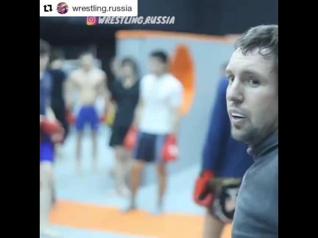 Alex_yts_ video