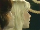 ABBA - MY LOVE MY LIFE