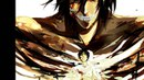 DOA - Hiroyuki Sawano - Attack on Titan Original Soundtrack