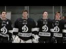 МХК Динамо СПБ - ХК «СКА – Серебряные Львы» 20 и 21.02.2018