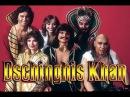 * Dschinghis Khan | Full HD | *