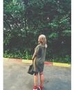 Лена Иванова фото #15