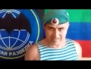 ДЕСАНТ ВДВ ПРОТИВ ПУТИНА Россия Сирия Грузия Украина