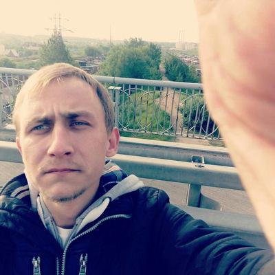 Дима Барашков