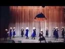 Ансамбль кавказского танца Амонд! SVS Kabar (Sivi К.Л.А.Н)
