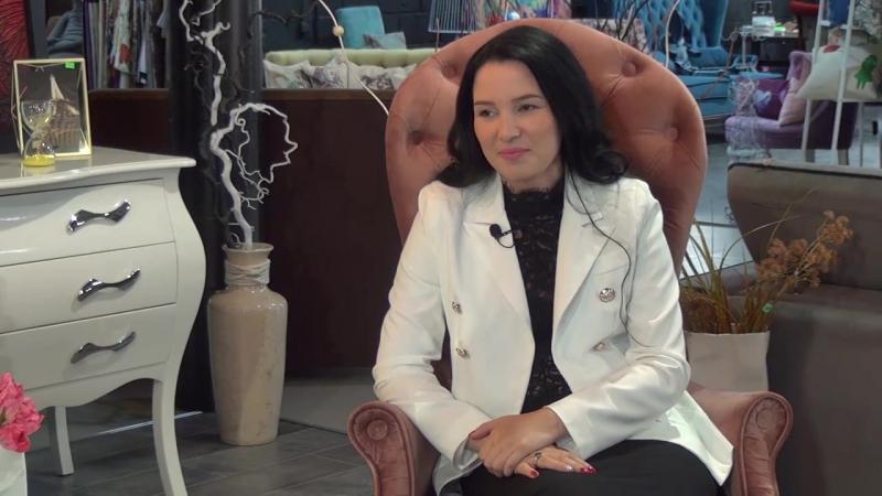 Эльмира Хасанова - Как получить то, что нам пренадлежит по праву- Квартиру, землю субсидии на бизнес