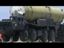Видео_Какой будет 3 мировая война Секретные разработки и оружие будущего. (03.02.2017)