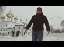 Maximum - На протяжении детства. Русский реп. Новый клип 2018.