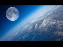 Луна: естественный спутник Земли. HD 1080p Вселенная s1/e5 keyf: tcntcndtyysq cgenybr ptvkb. hd 1080p dctktyyfz s1/e5