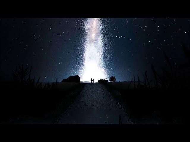 Hans Zimmer - Interstellar Full soundtrack Deluxe Edition