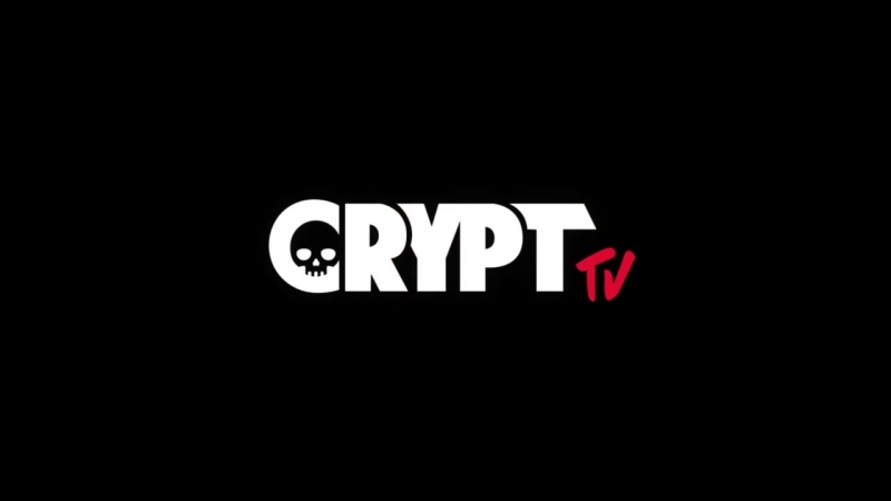 The Birch _ Scary Short Horror Film _ Crypt TV