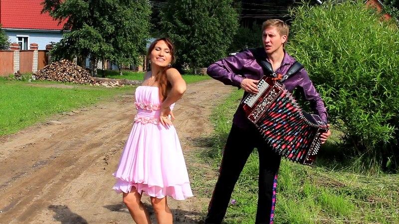 Богиня и Игорь Шипков Ты лети , мой конь! Душа России