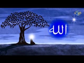 Истинная Любовь к Аллаху_HD.mp4