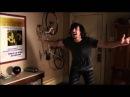 HBO Girls Jessa Adam EPIC FIGHT 5x10 Season Finale 2 2 Jemima Kirke Adam Driver Lena Dunham