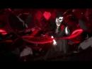 [RUS] Страна Чудес Смертников ⁄ Deadman Wonderland TV Opening (Jackie-O) FullHD 60 fps