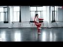 Иван Дорн Preach Masha Kozlova Danceshot Dance Centre Myway