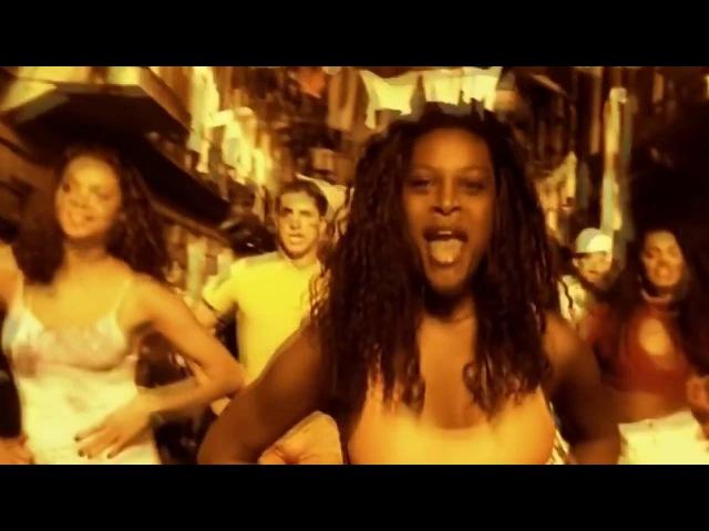 Bellini Samba De Janeiro Extended Version 16 9 HD 1997