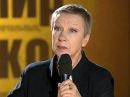 Послушайте! Вечер Антонины Кузнецовой в Московском международном Доме музыки