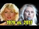 Звёзды поют свои хиты спустя 20 лет 1