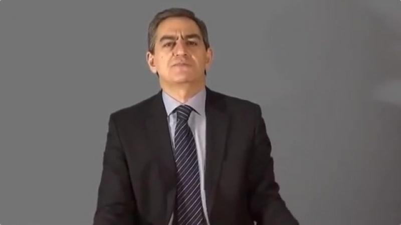 Əli Kərimli diktatora qarşı mitinqlərin olacağı qərarını verdi Hamı baxsın