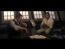 Boccherini - La Musica Notturna dele Strade de Madrid (Master and Commander film)