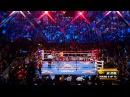 Classic Boxing Cotto vs Margarito 2 2011 HBO Boxing