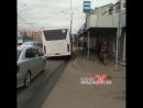 Аварийный автобус №1