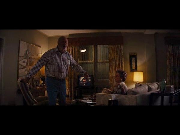 БЕЗУМНЫЙ МАКС - отец. Волк с Уол-Стрит. Лучшие моменты кино