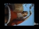 Приключения Красной Шапочки » Эротика, порно- Италия