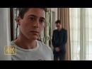Последняя встреча Тони с родителями. Молодой Тони Старк. Выступление Тони Старка перед студентами.