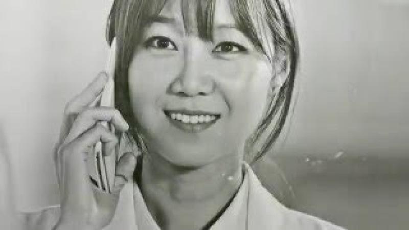 ►Jae Yeol Hae Soo   Не потеряй мою любовь (for ▷ Likusya ♡)