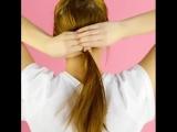 Лучшие hair-идеи