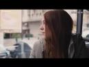 Skam_Italia 1 сезон 4 серия. Часть 3 Сталкер . Рус. субтитры