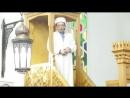 макрух- действие которое шариат признаёт нежелательным или запретным. кыздар ойланайык)