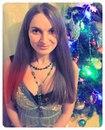 Марина Истомина фото #17