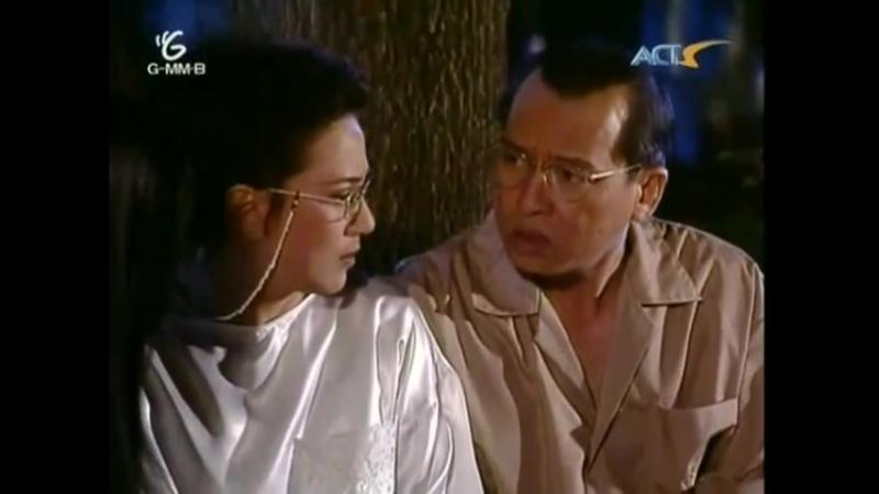 (на тайском) 21 серия Содовая и чай со льдом (1999 год)