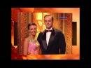 Кристина Асмаловская и Максим Щеголев Танцы со звездами
