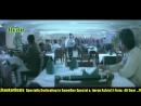 Barsaat Ke Mausam Mein (Heera Jhankar) - HD - Naajayaz - Kumar Sanu Roop Kumar