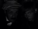 Невероятные приключения Марека Пегуса 9 Niewiarygodne Przygody Marka Piegusa 9 1966 Ru