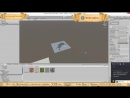 Live: Игроделы | 3ds MAX | Unity 3D | 5