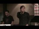 Владимирский централ на острове Бали в исполнении местного певца в ресторане 7 лет назад