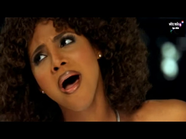 Toni Braxton - Un Break My Heart (Official Music Video)