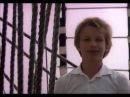 Спит придорожная трава (1986) Владимир Пресняков