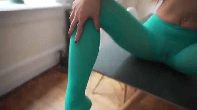 Волшебная пиздятина Kendra Jade порно руской где развели за 50 проститутки армянское проститутки миньет ким босс наруто лес няня