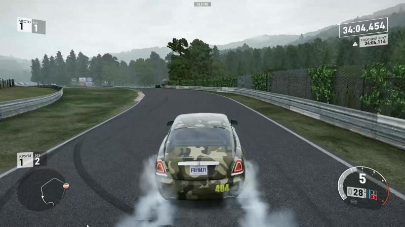 Forza Motorsport 7 19 03 2018 23 20 51