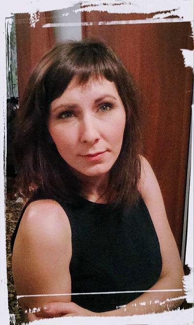 Юлия Иванова