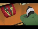 Ruined Shino sensei party - Boruto funny moments English sub