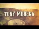 Tony Murena, Vol. 1 « Les idoles de l'accordéon : Tony Murena » (Album complet)